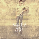 Snaggletooth/Vance Joy