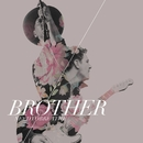Brother/NEEDTOBREATHE