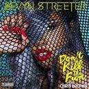 Don't Kill The Fun (feat. Chris Brown)/Sevyn Streeter