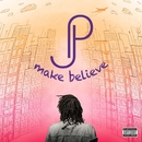 Make Believe/PJ