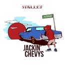 Jackin' Chevys/Stalley