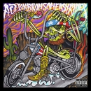 Easy Rider/Action Bronson