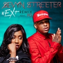 nEXt (feat. YG) [Remix]/Sevyn Streeter
