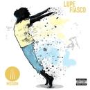Mission/Lupe Fiasco