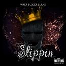 Slippin/Waka Flocka Flame