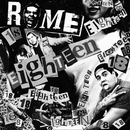 Eighteen/Rome