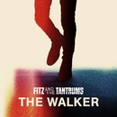 The Walker/Fitz & The Tantrums