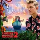 La Da Dee/Cody Simpson