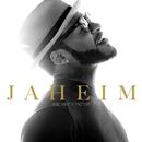 Age Ain't A Factor/Jaheim