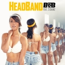 HeadBand (feat. 2 Chainz)/B.o.B