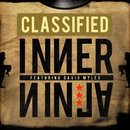 Inner Ninja (feat. David Myles)/Classified