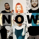 Now/Paramore