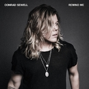 Remind Me/Conrad Sewell