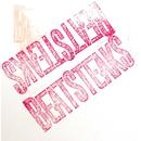 Ticket / Make A Wish vs. The Krauts (feat. Casper, Felix, SSIO, Marteria)/Beatsteaks