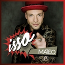 Isso (Guido Craveiro Reggae Radio Remix)/Mateo