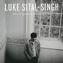 Greatest Lovers/Luke Sital-Singh
