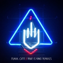 Rave Is King Remixes/Fukkk Offf