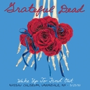 Wake up to Find Out: Nassau Coliseum, Uniondale, NY 3/29/1990 (Live)/Grateful Dead