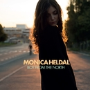 Boy From The North/Monica Heldal