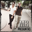 Preguntas - Single/MR