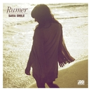 Sara Smile/Rumer
