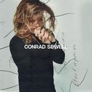 Start Again/Conrad Sewell