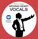 心揺さぶる歌声~Moving-Heart Vocal/Various Artists