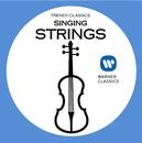 歌うストリング~Singing Strings/Various Artists