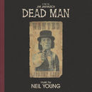 Dead Man (Music from and Inspired by the Motion Picture)/Neil Young