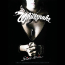 Slide It In (The Ultimate Edition) [2019 Remaster]/WHITESNAKE
