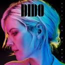 Still on My Mind/Dido