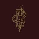 Pillars of Serpents (2019 Version)/Trivium