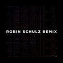 Tequila (Robin Schulz Remix)/Dan + Shay