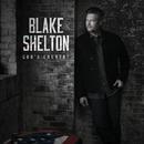 God's Country/Blake Shelton