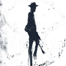 What About Us/Gary Clark Jr.