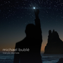 Love You Anymore (Cook Classics Remix)/Michael Bublé
