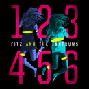 123456/Fitz & The Tantrums