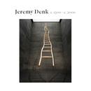 c.1300-c.2000/Jeremy Denk