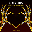 Bones (feat. OneRepublic) [B-Sights Remix]/Galantis