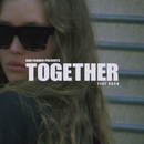 Together (feat. RKCB)/Dan Farber