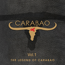 The Legend Of Carabao, Vol. 1 (2019 Remaster)/Carabao