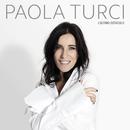 L'ultimo ostacolo/Paola Turci