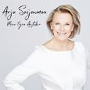 Mina fyra årstider/Arja Saijonmaa