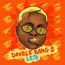 Double Bang 5/Leto