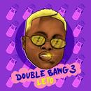 Double Bang 3/Leto