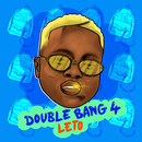 Double Bang 4/Leto