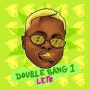 Double Bang 1/Leto