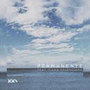 Permanente (feat. Kiana V)/Quest