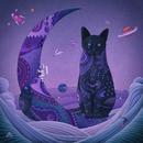 Violet Night (feat. Leeraon)/Maktub