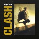 CLASH/Ensi